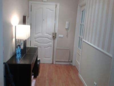 Apartamento de 2 habitaciones en Pontevedra ciudad en venta con garaje - 148.000 € (Ref: 4890094)