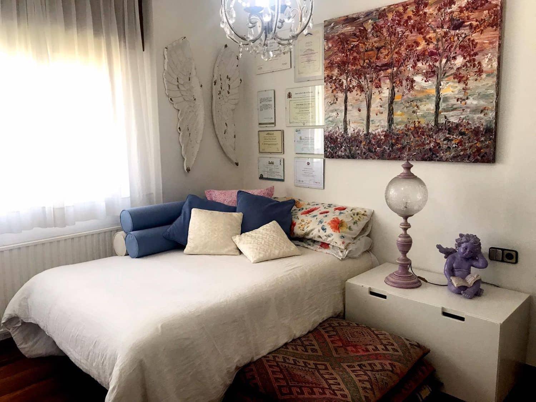 4 bedroom Apartment for sale in Pontevedra city with garage - € 250,000 (Ref: 5285479)