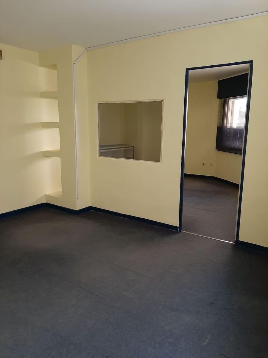 Escritório para arrendar em Pontevedra cidade - 350 € (Ref: 5384700)