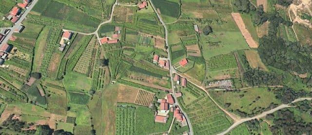 Undeveloped Land for sale in Sanxenxo - € 75,000 (Ref: 5740804)