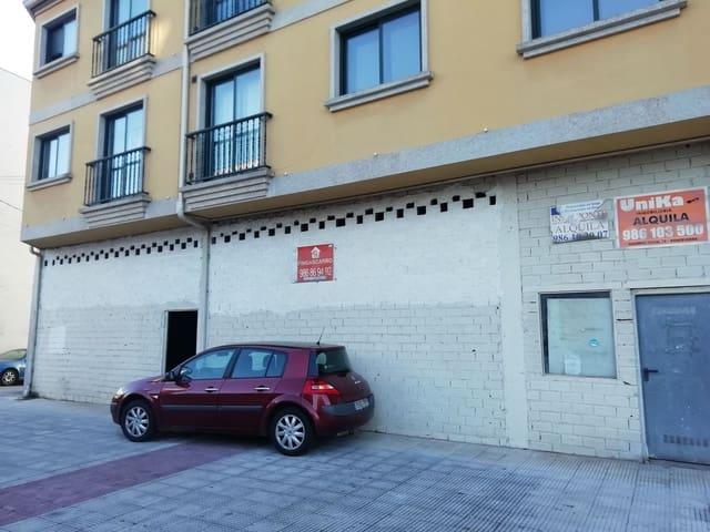 Kommersiell till salu i Pontevedra stad - 150 000 € (Ref: 5756677)