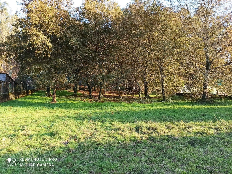 Terreno Non Edificato in vendita in Marin - 70.000 € (Rif: 5871412)