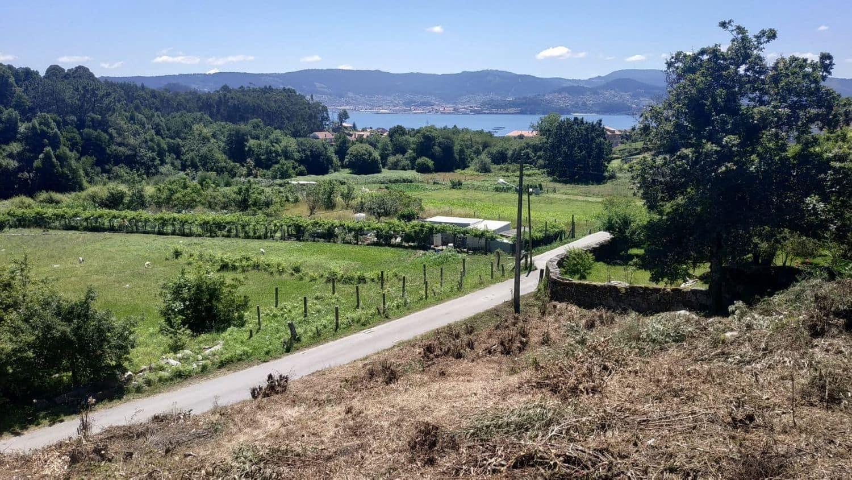Terreno Non Edificato in vendita in Poio - 65.000 € (Rif: 5970805)