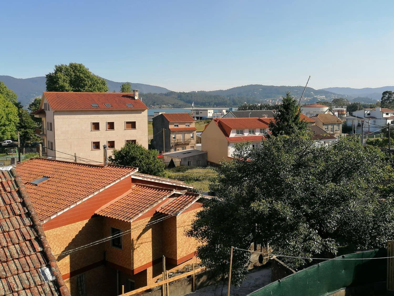 3 camera da letto Villa in vendita in Pontevedra citta con garage - 85.000 € (Rif: 6055640)
