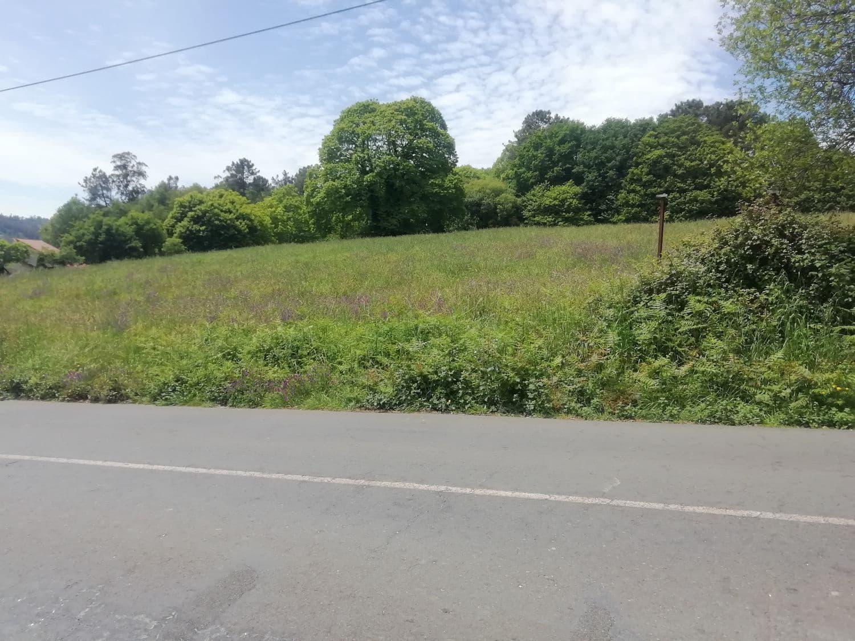Terre non Aménagée à vendre à Trazo - 600 000 € (Ref: 6104224)
