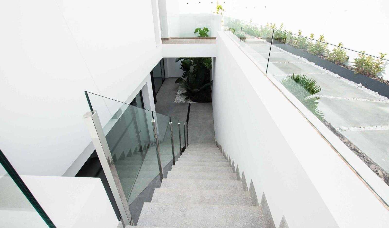 3 soveværelse Villa til salg i Finestrat med swimmingpool - € 479.000 (Ref: 5587030)