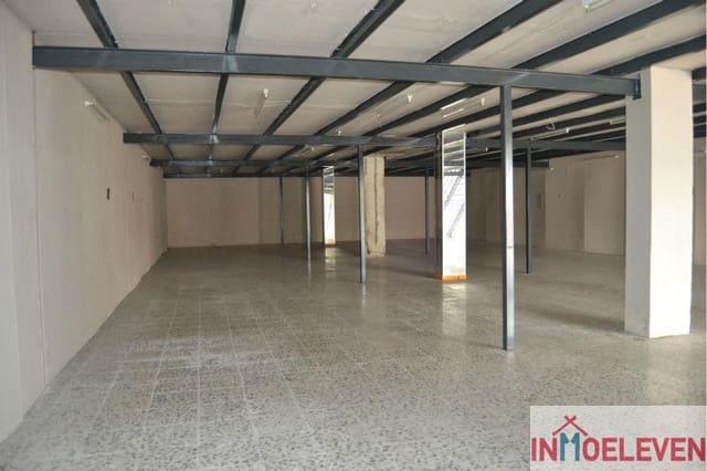 Commercieel te huur in Jerez de la Frontera - € 950 (Ref: 5551856)