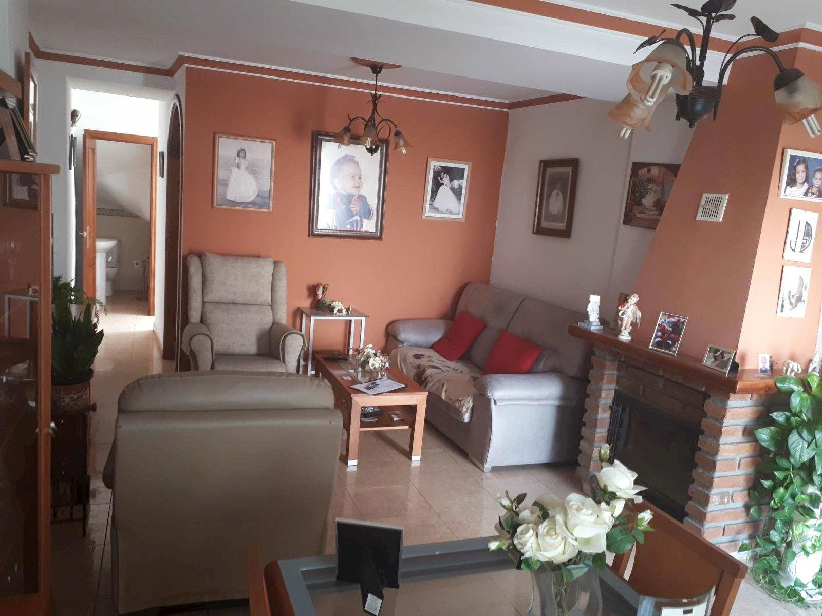 2 bedroom Finca/Country House for sale in Nerja - € 176,000 (Ref: 3768090)