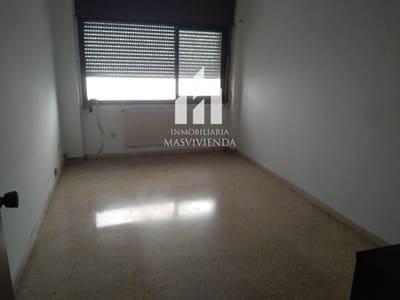 Office for sale in Vigo - € 88,000 (Ref: 5036586)