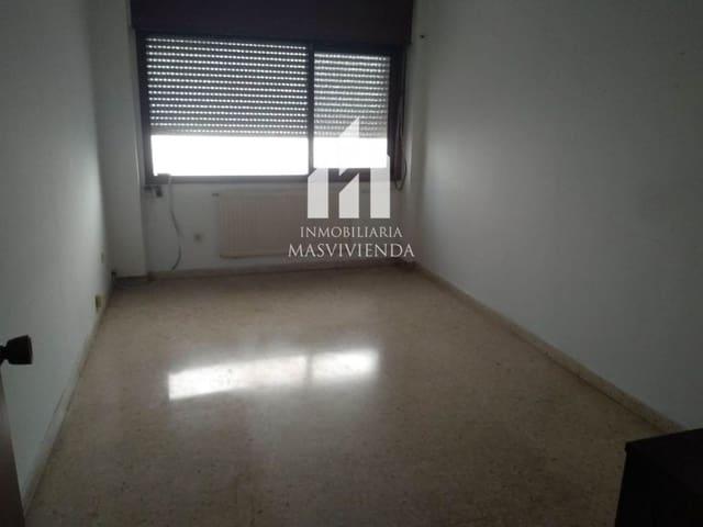 Büro zu verkaufen in Vigo - 88.000 € (Ref: 5036586)