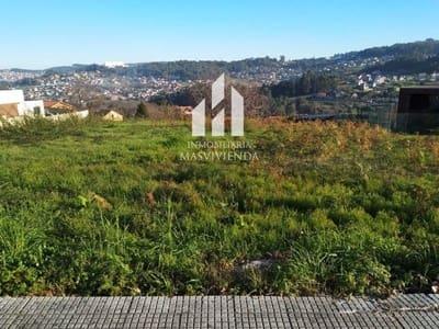 Terreno/Finca Rústica en Vigo en venta - 160.000 € (Ref: 5036598)