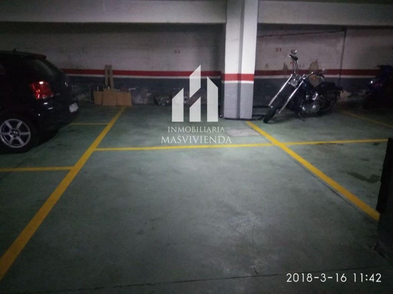Garasje til salgs i Vigo - € 22 000 (Ref: 5036632)