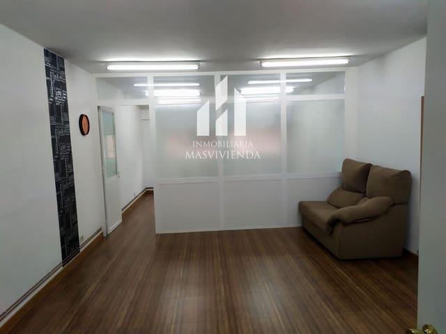 Kontor til leie i Vigo - € 380 (Ref: 5619447)