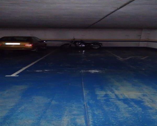 Garasje til salgs i A Estrada - € 18 000 (Ref: 5126714)