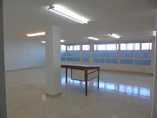 1 makuuhuone Kaupallinen vuokrattavana paikassa A Estrada - 500 € (Ref: 5126763)