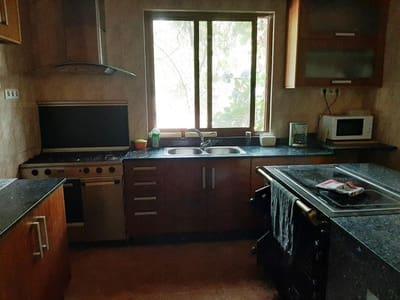 Local Comercial de 4 habitaciones en A Estrada en venta - 125.000 € (Ref: 5126764)