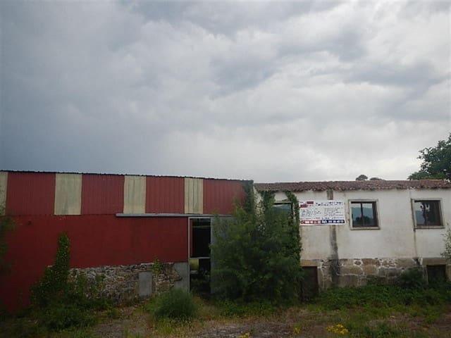 Erhverv til salg i Tui - € 234.900 (Ref: 5126780)