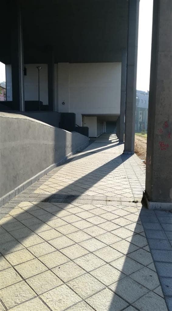 Garasje til salgs i Vigo - € 20 000 (Ref: 5126788)