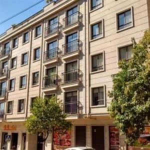 3 bedroom Apartment for sale in Salvaterra de Mino - € 90,000 (Ref: 5126798)
