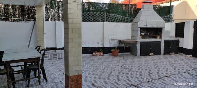5 camera da letto Casa in vendita in A Illa de Arousa - 240.000 € (Rif: 6093837)