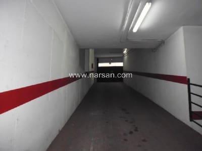 Garage zu verkaufen in Benicassim - 8.000 € (Ref: 5243409)