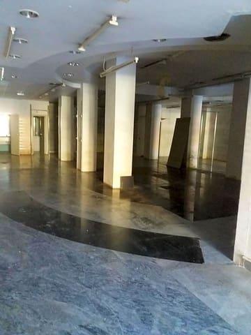 1 sypialnia Biznes do wynajęcia w Castello de la Plana - 950 € (Ref: 5587618)