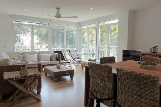 3 makuuhuone Asunto myytävänä paikassa Benicassim - 340 000 € (Ref: 5614066)