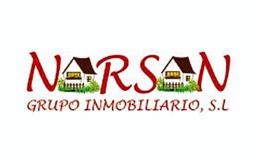 Solar/Parcela en Linares de Mora en venta - 100.000 € (Ref: 5622201)