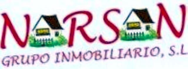 Byggetomt til salgs i Burriana / Borriana - € 1 449 000 (Ref: 5625862)
