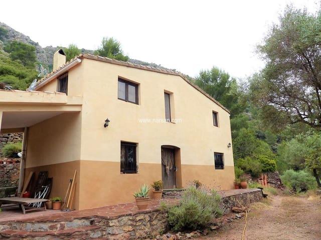 1 chambre Villa/Maison à vendre à Cabanes - 198 000 € (Ref: 5625866)