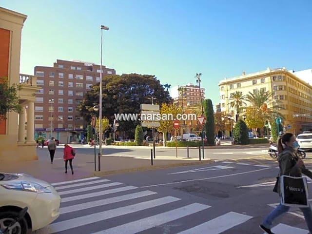 1 sypialnia Biuro na sprzedaż w Castello de la Plana - 20 000 € (Ref: 5758150)