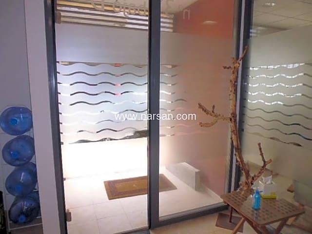 4 sypialnia Biznes na sprzedaż w Castello de la Plana - 149 000 € (Ref: 5866715)