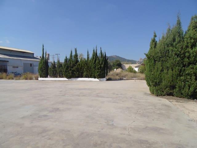 Biznes na sprzedaż w Castello de la Plana - 999 990 € (Ref: 3798960)