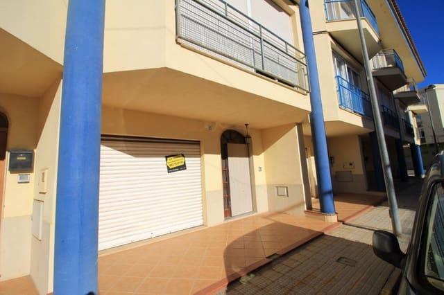 4 soveværelse Rækkehus til salg i Torreblanca - € 165.200 (Ref: 6118494)