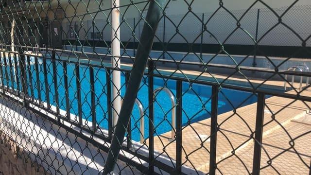 Comercial para arrendar em Benicassim - 400 € (Ref: 6296885)