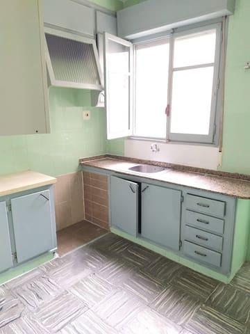 3 sypialnia Mieszkanie na sprzedaż w El Grau de Castello - 49 000 € (Ref: 6296960)