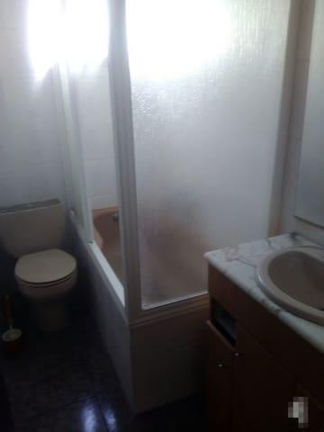 3 sypialnia Mieszkanie na sprzedaż w El Grau de Castello - 39 300 € (Ref: 6297159)