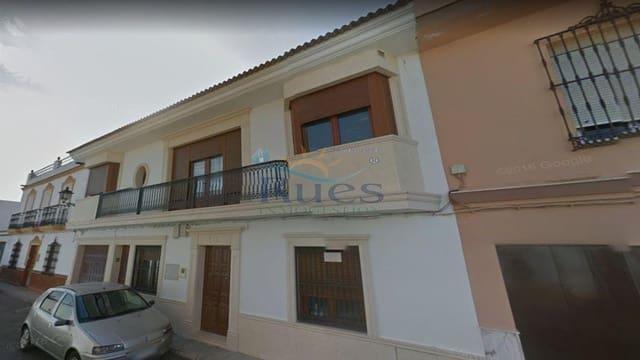 6 soverom Villa til salgs i Guillena med garasje - € 155 000 (Ref: 5823216)
