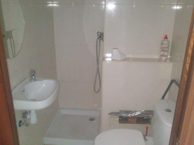 Commercieel te huur in Castello de la Plana - € 650 (Ref: 4456684)
