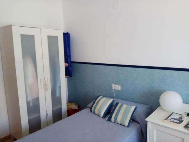 2 quarto Apartamento para venda em Moncofa com garagem - 95 000 € (Ref: 4456831)