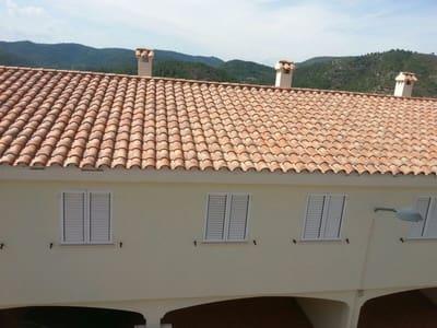 3 Zimmer Doppelhaus zu verkaufen in Suera - 100.000 € (Ref: 4456869)