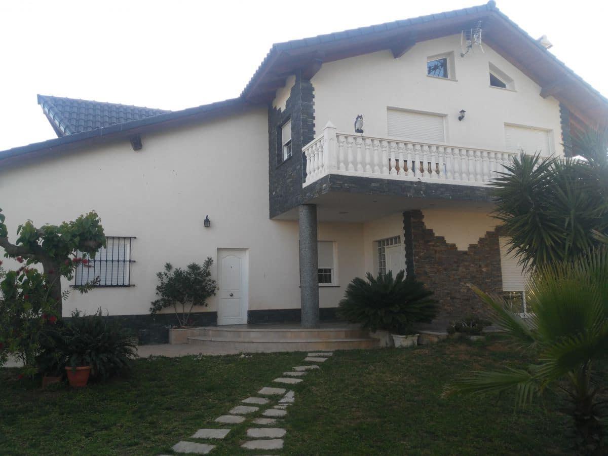 4 quarto Moradia Geminada para venda em Onda com garagem - 200 000 € (Ref: 4572362)