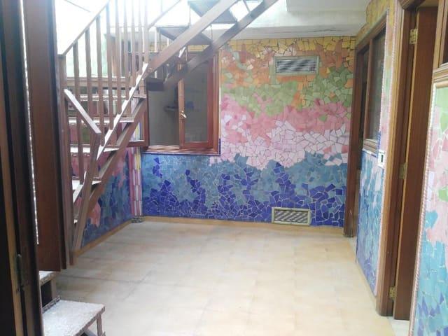5 sypialnia Dom na sprzedaż w Vila-real z garażem - 188 000 € (Ref: 4639942)