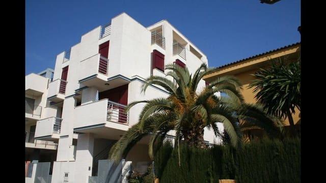 4 soveværelse Rækkehus til salg i Chilches med garage - € 149.000 (Ref: 4641451)