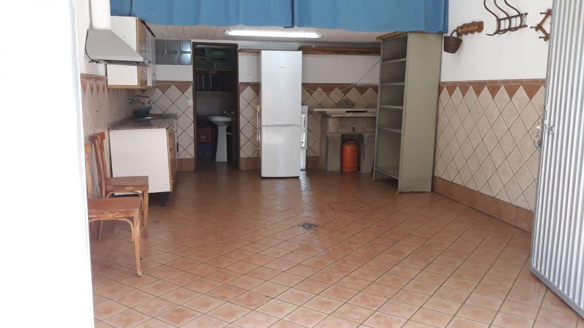 Garage te huur in Nules - € 250 (Ref: 4782702)
