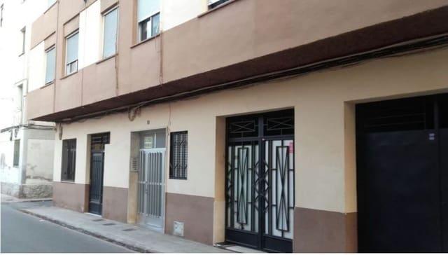 Garage à vendre à Vila-real - 34 100 € (Ref: 4828589)