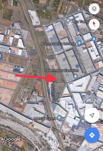 Maalaistalo myytävänä paikassa Almassora / Almazora - 45 000 € (Ref: 4837287)