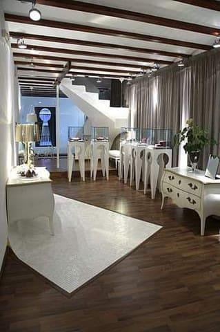Dom do wynajęcia w Vila-real - 1 700 € (Ref: 4837309)