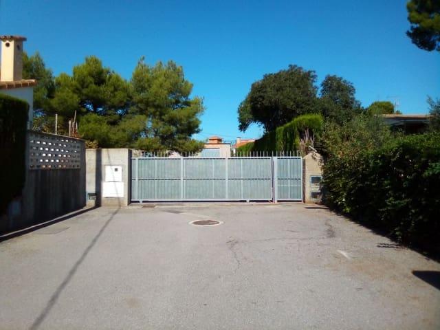 Terre non Aménagée à vendre à Castello de la Plana - 150 000 € (Ref: 4958760)