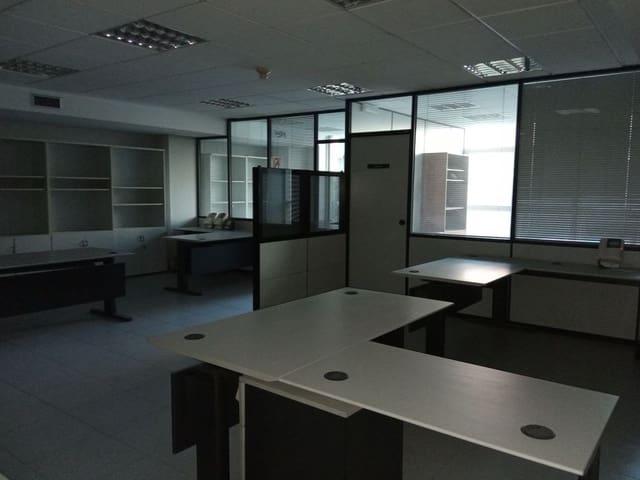 5 sypialnia Biuro na sprzedaż w Castello de la Plana - 163 500 € (Ref: 5136658)